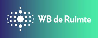 WB de Ruimte